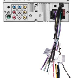 boss bv 975 wiring harness wiring diagram filesboss bv 975 wiring harness blog wiring diagram boss [ 950 x 1500 Pixel ]