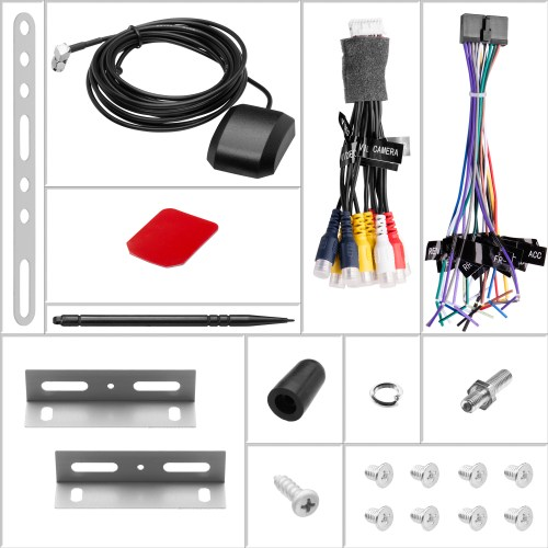 small resolution of boss bv9354 wiring harness wiring diagram centreboss audio wire harness wiring diagram ebookboss audio bv9759bd wiring