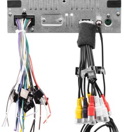 boss audio bv9986bi wiring harness wire center [ 846 x 1500 Pixel ]