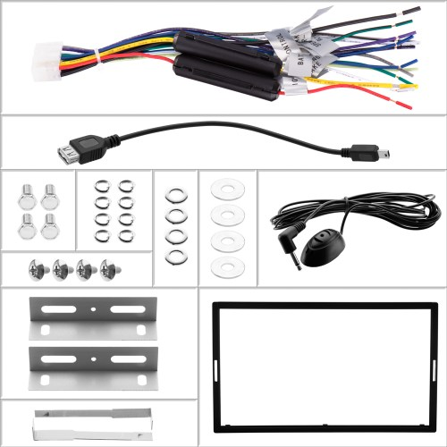 small resolution of boss audio dvd wiring diagram wiring diagram blogs kenwood radio wiring diagram boss dvd player wire diagram