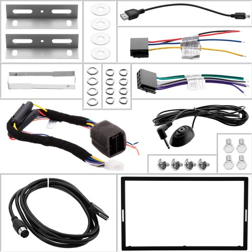 small resolution of bv9758bi boss audio systems bv9758bi detail 3 bv9758bi boss audio systems boss audio wiring harness at cita asia