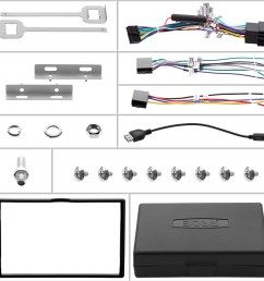 boss bv9755 wiring harness 26 wiring diagram images boss car stereo wiring harness boss stereo wiring [ 1000 x 1000 Pixel ]