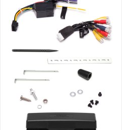 boss bv9976 car stereo wiring diagram nissan radio wiring boss bv9384nv wiring harness diagram boss rt3 [ 1093 x 1500 Pixel ]