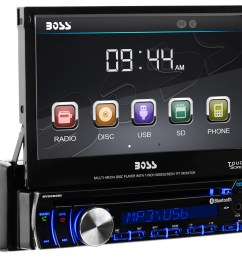 bv9986bi boss audio systems beautiful kenwood radio  [ 1500 x 1301 Pixel ]