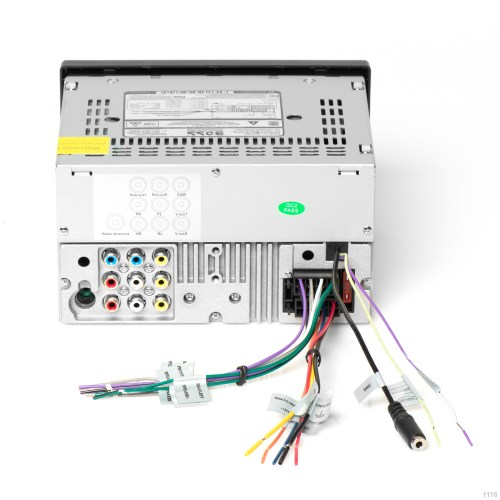 small resolution of kia to boss wiring best wiring diagram kia to boss wiring