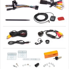 Car Stereo Installation Diagram Arm Bones And Muscles Kenwood Radio Audio Wiring Autoradio