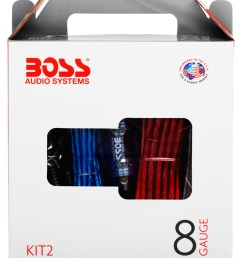 kit2 boss audio systemshigh performance car audio wiring 12 [ 834 x 1000 Pixel ]