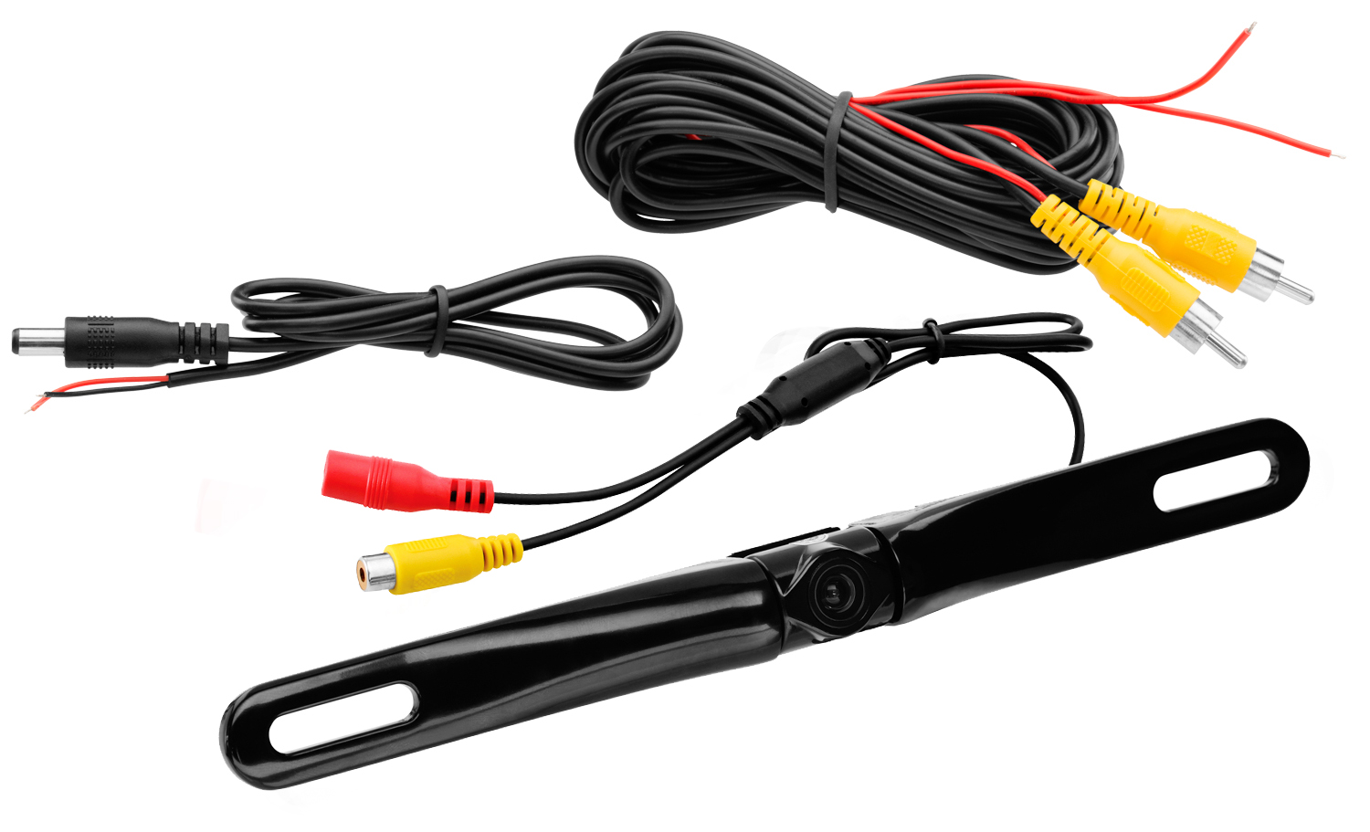 hight resolution of boss bv9965 wire harness 15 pin