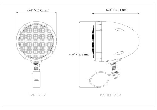 small resolution of 103 dvd wiring diagram