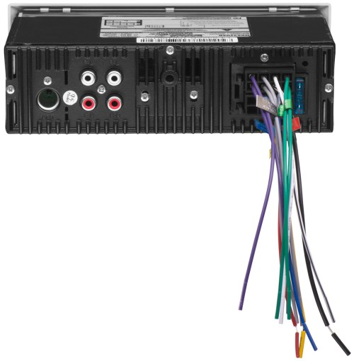 small resolution of wiring diagram for boss marine radio trusted wiring diagrams rh wiringboxme today on boss radio manual
