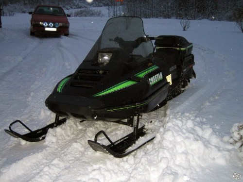 small resolution of 1994 arctic cat cheetah 440 1 speed 431cc f c
