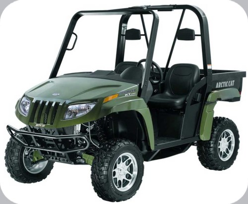 small resolution of 2008 arctic cat 650 prowler 2008 arctic cat prowler 650 the boss cat legacy