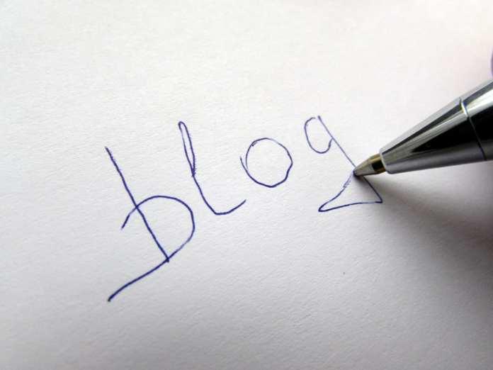 méthode experts blog