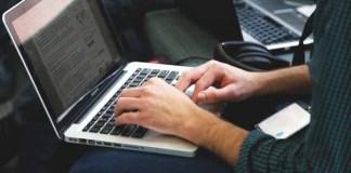 faire un blog gratuit