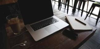 créer mon blog