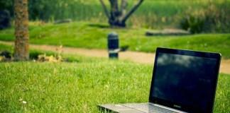 tuto blogging