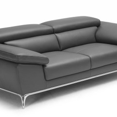 Office Furniture Sofa Uk Velvet Sectional With Chaise Ebony Plush Two Seater In Leather Boss 39s Cabin