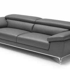 Sofa Exporters India 7 Sofala Street Riverwood Nsw Office Manufacturers Suppliers Wholers