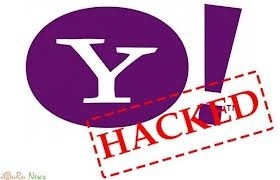 Warning – Yahoo Mail Accounts Are Being Hijacked | BOSS Hawaii