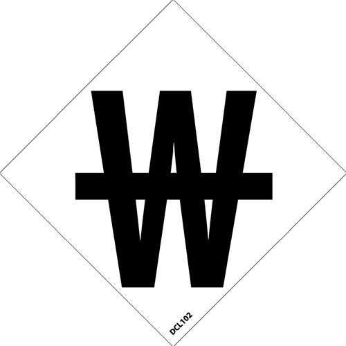 Nfpa Label Symbol 2