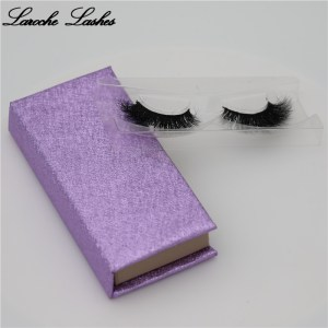 sybaright eyelashe,siberian mink lashes wholesale