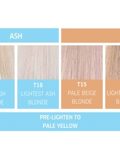 Click here to view shade chart also wella liquid toner boss beauty supply rh bosssupply