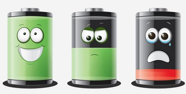 Image result for battery saver