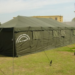 Chair Covers For Sale Durban Fishing Legs Army Surplus Tents | Manufacturers Of Sa