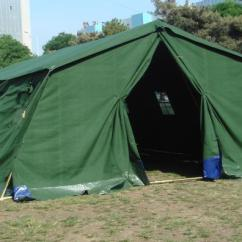 Used Folding Chair Covers For Sale Lazy Boy Lift Military Tents | Manufacturers Of South Africa