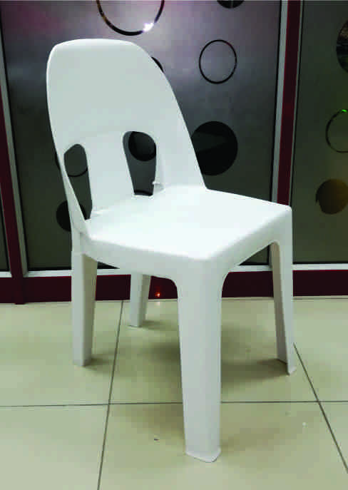 party folding chairs merry fair for sale | manufacturers of sa