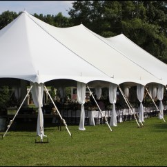 Chair Covers For Folding Chairs Wedding Ball Game Tents Sale Bloemfontein