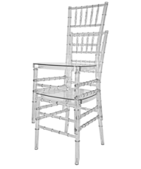 Silver Tiffany Chairs for Sale | Manufacturers of Silver ...