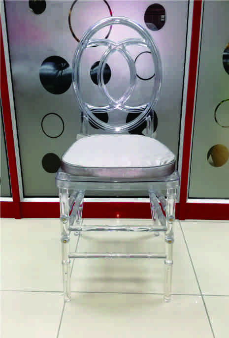 chair covers for parties to buy hire port elizabeth chanel chairs sale | manufcaturers durban sa