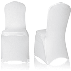 Chair Covers For Sale Gauteng Nrg Massage Manufacturers Of Durban Sa
