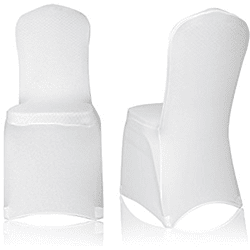 chair covers for sale durban director canvas manufacturers of sa