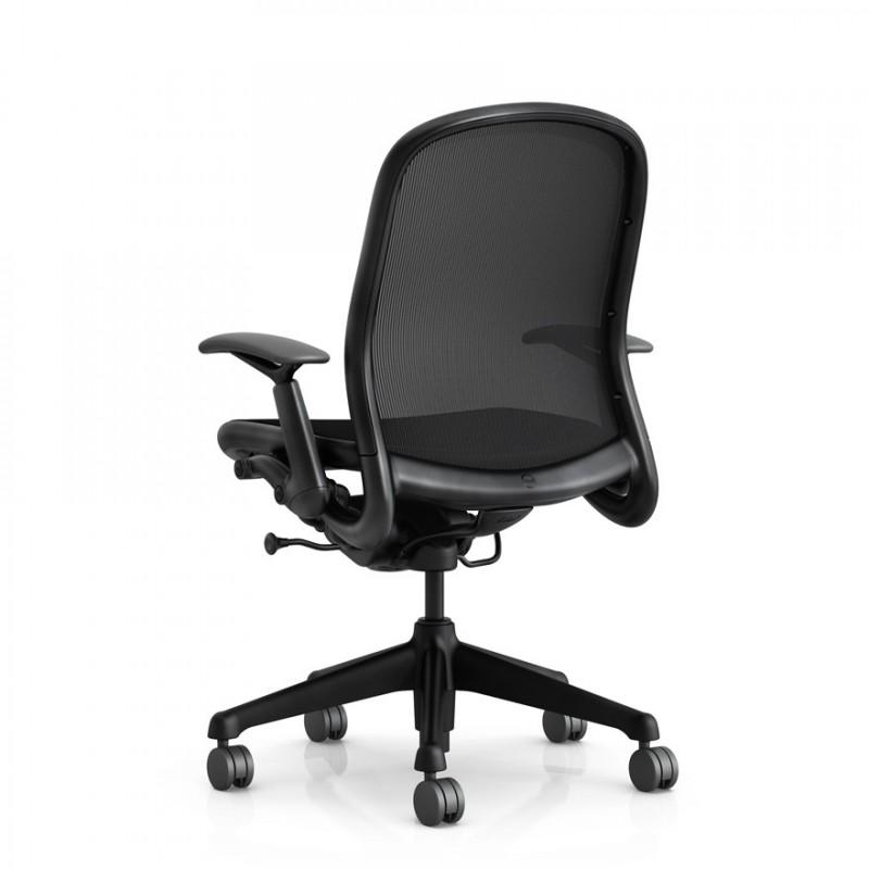 Chadwick Chairs  BOSS Trinidad  Office Supplies