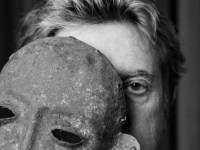 Roland and BOSS Present an Evening with Legendary Guitarist Andy Summers