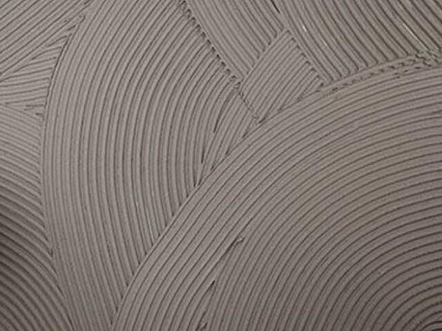 ceramic tile adhesive tile adhesive