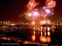 Boston Fireworks and Concert 2018 July 4th - Boston ...