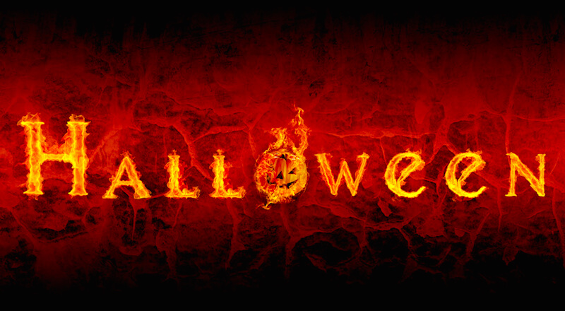 Witches Fall Wallpapers Halloween Boston Events 2017 Ghosts Parties Tours