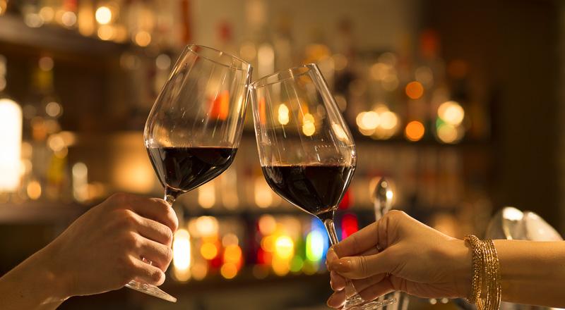 Boston Wine Tasting Festivals Amp Events Boston Discovery Guide