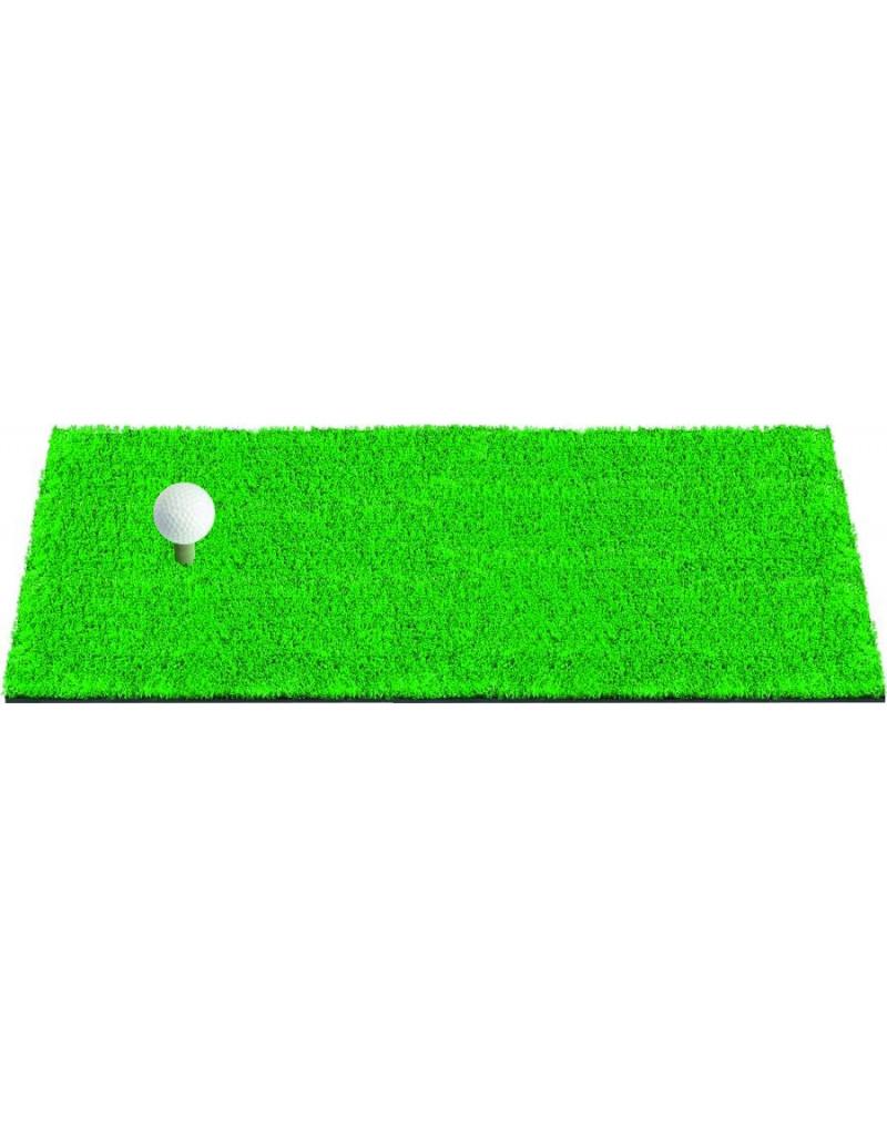 boston golf europe