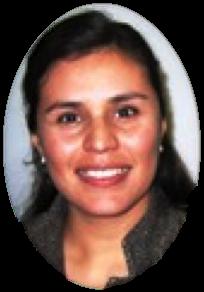 Mariana Page