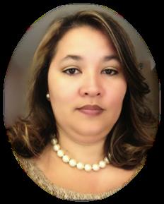 Patricia Acevedo