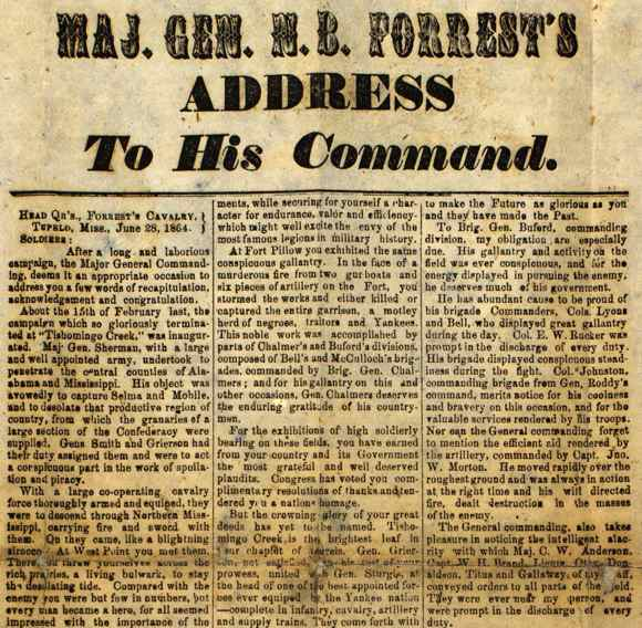 Confederate Artifacts In Boston And Now Online Brainiac
