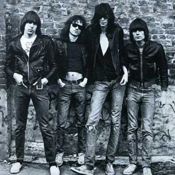 https://i0.wp.com/www.boston.com/bostonglobe/ideas/brainiac/ramones.jpg