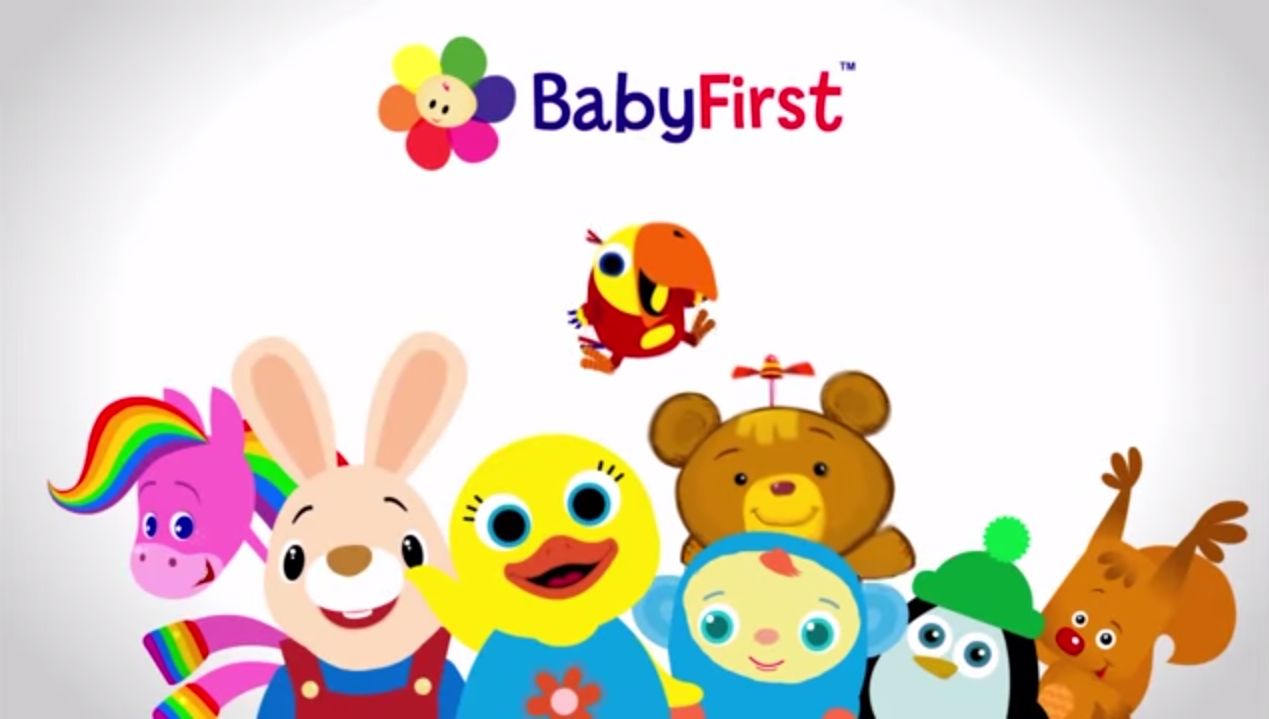 Will BabyFirstTV Actually Put Your Baby Last  MD Mama  Bostoncom