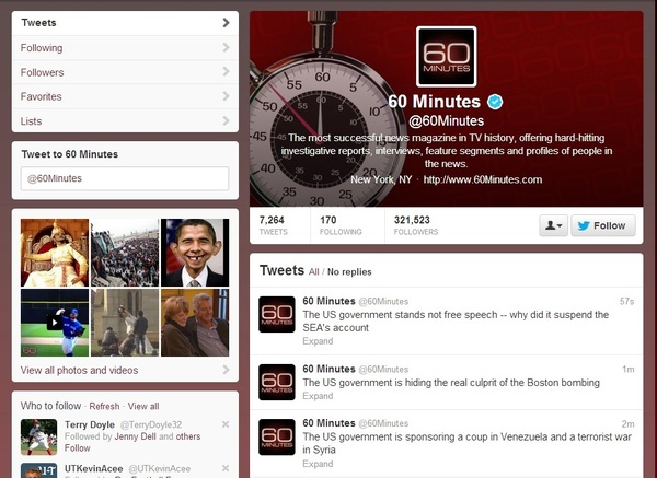 60 Minutes Page.jpg