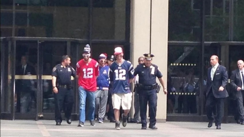 Image result for barstool arrested