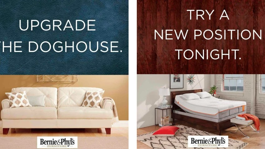Bernie And Phyls Sofa Reviews Review Home Co